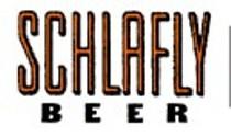 schlafly_logo.jpg