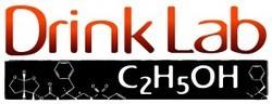 drinklab_thumb_250x96.jpg