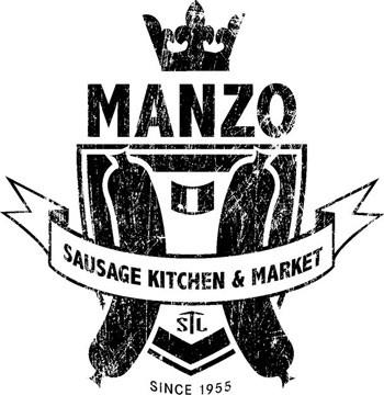 Manzo Sausage