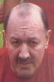 Ahmed Eltawmi, murdered in June 2010