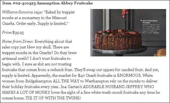 abbey_fruitcake_opt.jpg