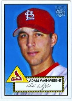 wainwright011312.jpg