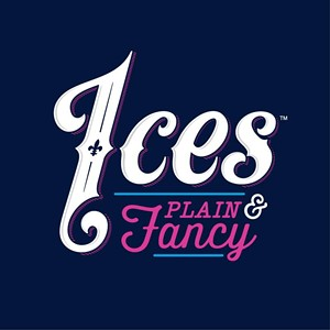 ices_plain_fancy_stl.jpg