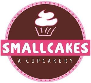 smallcakeslogo.jpg