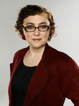 Chef Clara Moore - IMAGE VIA