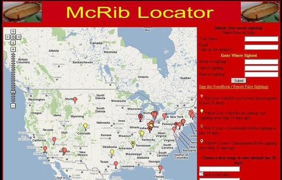 HTTP://KLEINCAST.COM/MAPS/MCRIB