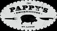 WWW.PAPPYSSMOKEHOUSE.COM