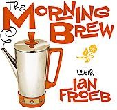 morningbrew_thumb_170x160.jpg
