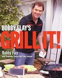 bobbyflay011409.jpg