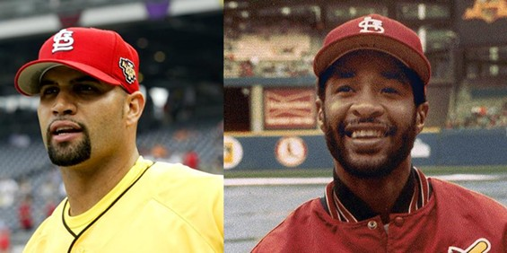 IMAGES VIA: PUJOLS, SMITH