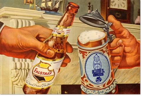 basketball_beer.jpg