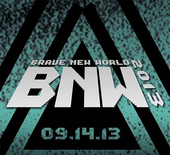 brave_new_world_art.jpg
