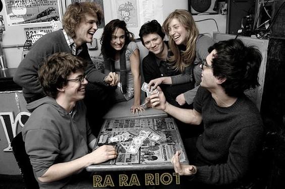 RaRaRiot.jpg