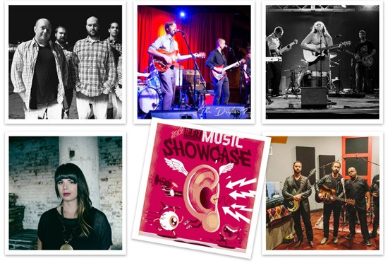 americana_rft_music_showcase_2014.jpg