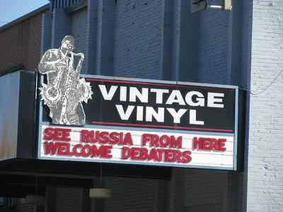 vintagevinylvp_thumb.JPG