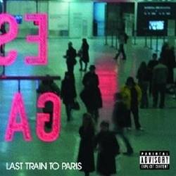 Diddy's Last Train To Paris