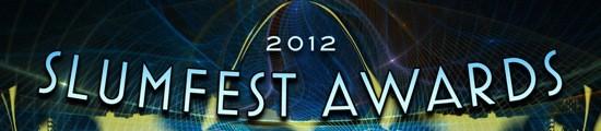 slum_fest_awards.jpg
