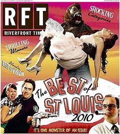 rft_cover_best_of_2010.jpg