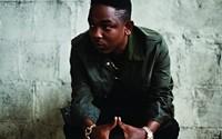 Kendrick_Lamar_Press_Photo.jpg