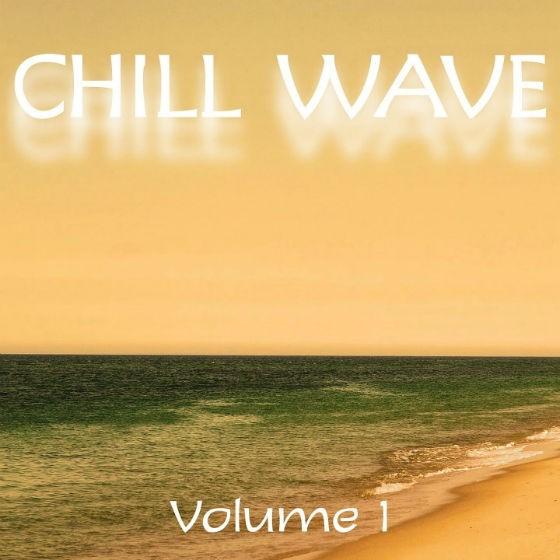 chillwave560.jpg