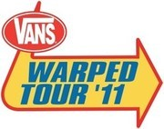vans_warped_2011_thumb_180x142.jpeg