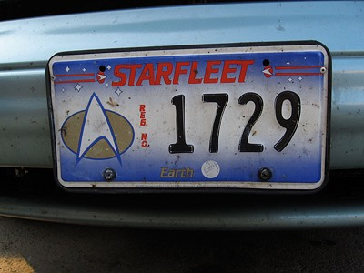 starfleet.jpg