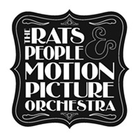 Rats_and_People_logo.jpg