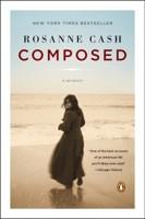 rosanne_cash_composed.jpg