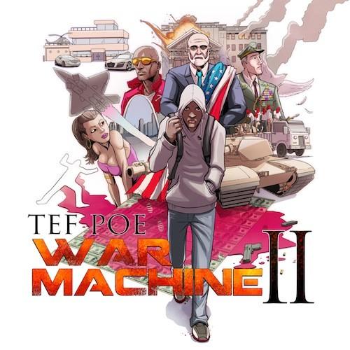 Warmachine2.jpg