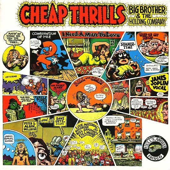 cheap_thrills_big_bro.jpg