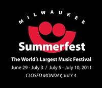 Summerfest_2011.jpg