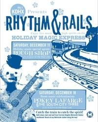rhythm_rails_poster.jpg