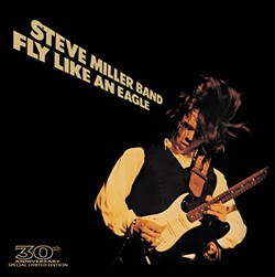 steve_miller_band_eagle.jpg