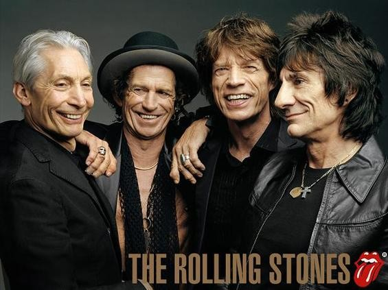 rolling_stones_photo_thumb_565x423.jpeg