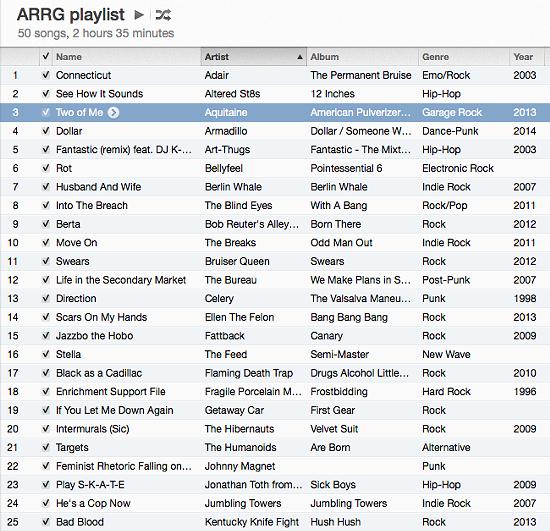 Arrg.playlist.1.png