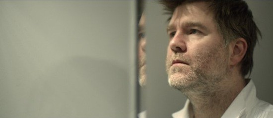 james_murphy_thumb_photo.jpg