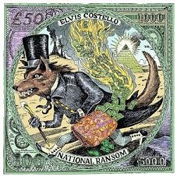 Elvis Costello's National Ransom