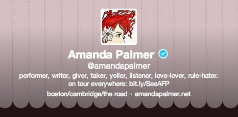 amandapalmer_twitter.jpg