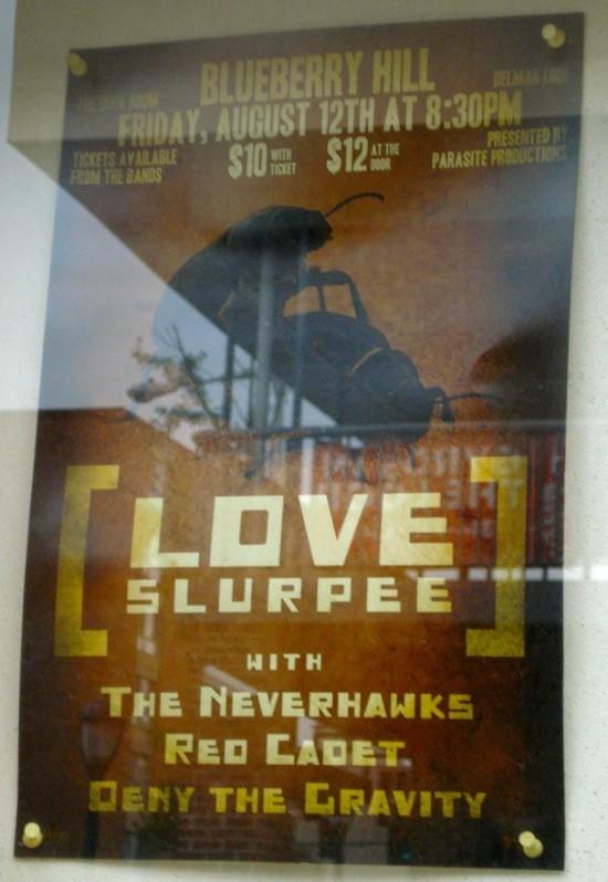 love_slurpee.JPG