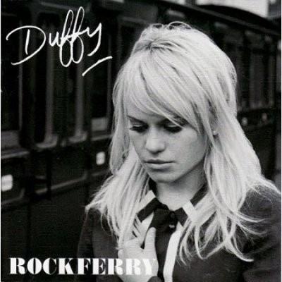 duffy_rockferry_430904_thumb_400x400.jpg