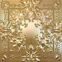 watch_the_throne_album.jpg