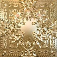 watch_the_throne_album.jpg