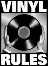 big_vinyl_rules_1_thumb_160x218.jpeg