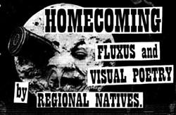 Homecoming_Fluxus.jpg