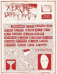 xerome_tour_poster.jpg