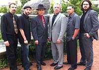 los_perros_cubanos_press_photo.jpg