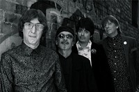 flamin_groovies_press_photo.jpg