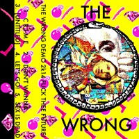 the_wrong_album_cover.jpg