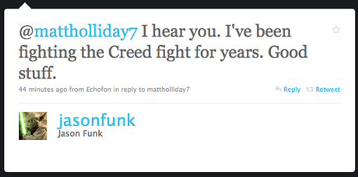 fightthecreedfight.png