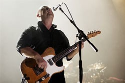 File_Black_Francis_The_Pixies.jpeg
